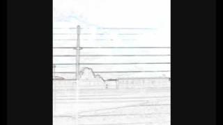 Funckarma - Amon Velvet