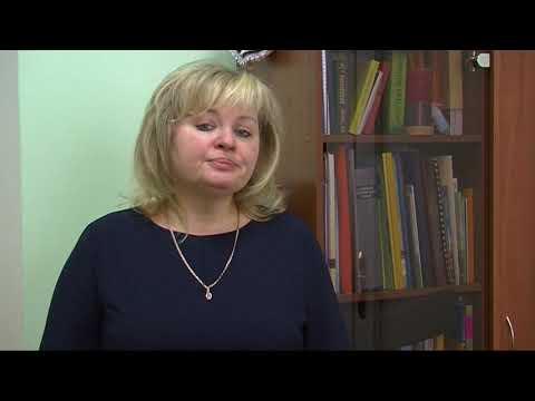 Канал Кіровоград: Відсьогодні діти учасників АТО та ООС безкоштовно харчуються в дитсадках та школах Кропивницького