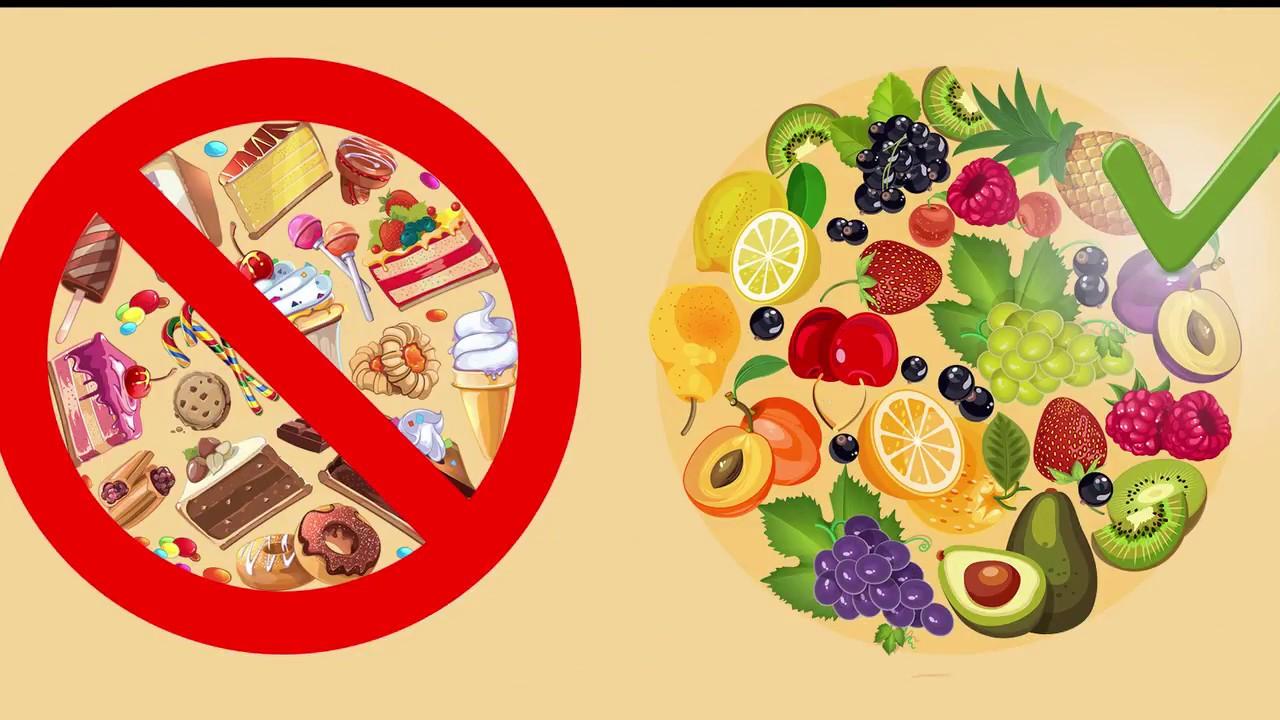 maksimalus dienos cukraus suvartojimas svorio metimui