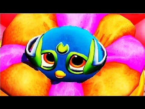 Губка Боб Квадратные Штаны (мультсериал) — Википедия