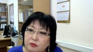 Дистанционное обучение в Сибирском институте управления – филиале РАНХиГС
