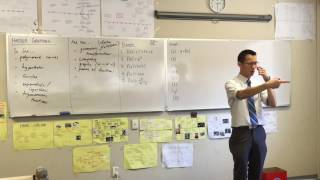 Intro to Extension 2 Graphing (1 of 4: Topic overview)