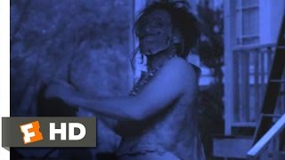 Ed Gein (8/10) Movie CLIP - Dancing in the Moonlight (2000) HD