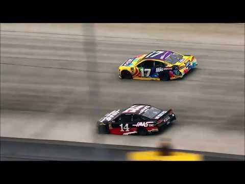 NASCAR Funny Angry Radio 8