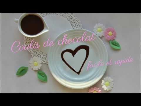 coulis-de-chocolat-facile-et-rapide