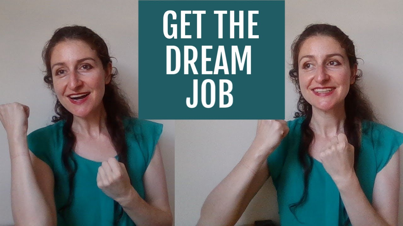 the real story about getting an mba what recruiters don t tell the real story about getting an mba what recruiters don t tell