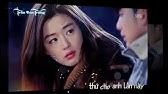 Thất Tình - Trịnh Đình Quang - Bài hát về tình yêu buồn - Aegisub Effect Kara Video Lyrics