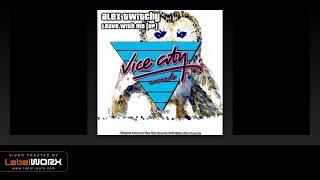 Скачать Alex Twitchy This Is Gangsta Original Mix