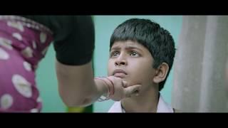 Kaalakkoothu - Moviebuff Sneak Peek 03 | Dhansika, Prasanna, Kalaiarasan | M Nagarajan