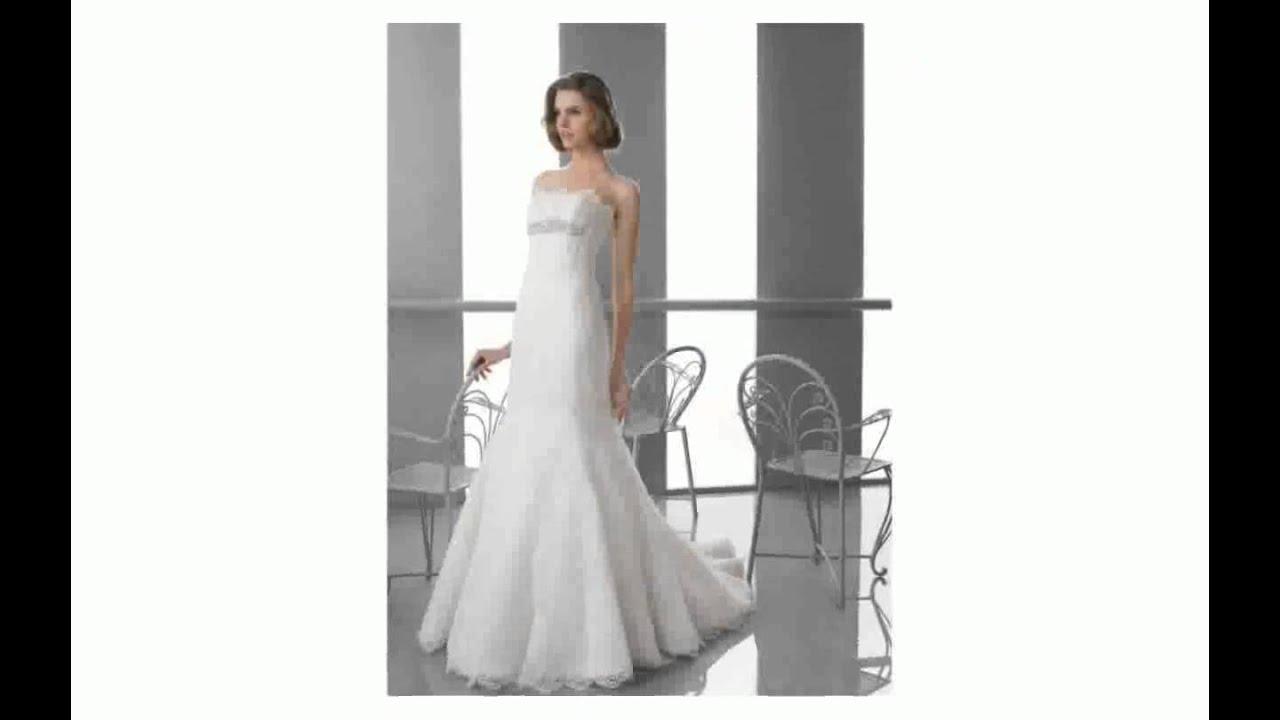 801cf2824d5 Простые Красивые Платья  новаяотделка  - YouTube