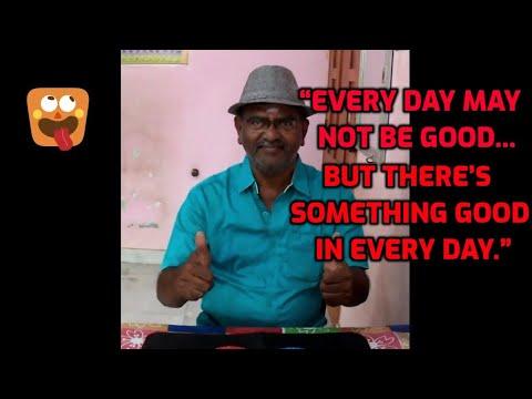 🔔Magic Videos Tricks Shows Tamil -759 I 😍MIRACLE CHANGE