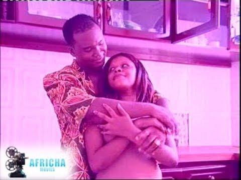 Download Dangerous Desire Part 1 - Nuru Nassara & Steven Kanumba (Official Bongo Movie)