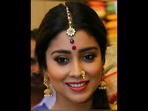Types Of Heroines Nose Ring Look In Girls Month Wise Youtube