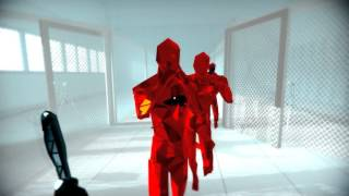 Video SUPERHOT: All Level Secrets Found! (Walkthrough) download MP3, 3GP, MP4, WEBM, AVI, FLV November 2018