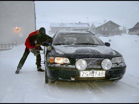 Taxi zum Eismeer - Länder Menschen Abenteuer