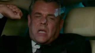 vuclip Edge of Darkness Trailer - Mel Gibson