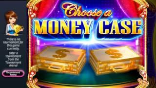 Slotomania Vegas Cash Big Winner Facebook Game Big Bet