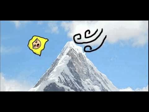 epic of alim Enuma elish the epic of creation lw king translator o asaru-alim, [mardk] who is revered in the house of counsel, who aboundeth in counsel,.