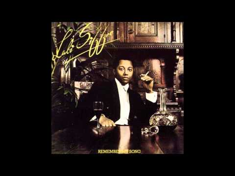 Labi Siffre - Turn On Your Love (1975) mp3