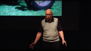 Excellence, Exploration, and Evolution | Story Musgrave | TEDxWakeForestU