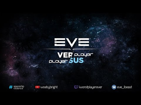 EvE Online #129