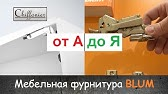 SONEKO - Все для мебели! - YouTube