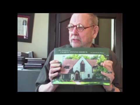 The books of John Brooks Walton.mov