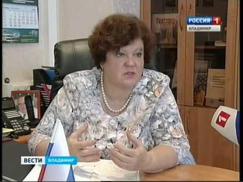 Город Томск: климат, экология, районы, экономика, криминал
