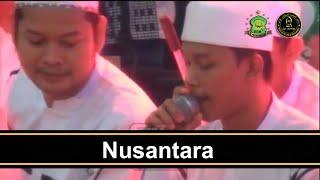 Nusantara | Az Zahir & Babul Musthofa di Ponpes Syafi'i Akrom Pekalongan - Stafaband