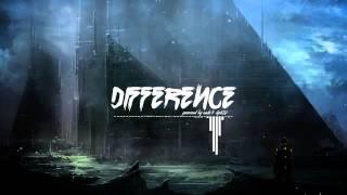 Space Jesus & Esseks - Slomosapian ft. D.V.S* (Yheti Remix)