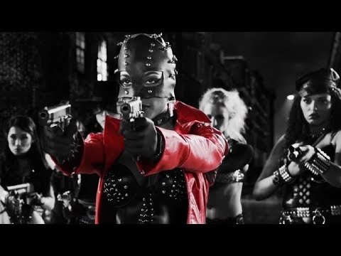RISK - Bang Bang ... (Rap Français 2018 - Instru Rap) Musique 2018