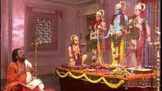 Ramdoot Mahavir Hanuman [Full Song] - Shri Ram Bhakt Hanuman