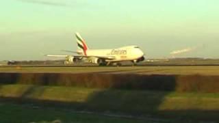 emirates sky cargo.flv