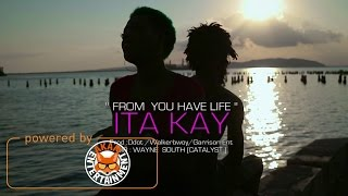 Itakay - From Yuh Have Life [Official Music Video HD]