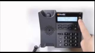 420 Managing Multiple Calls