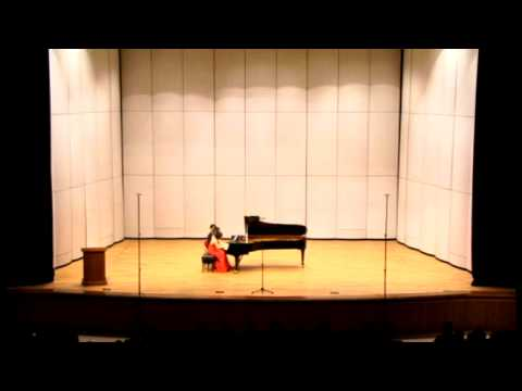 03.Samuel Barber:Souvenirs-Ballet Suite V. Hesitation-Tango/ 巴伯:回憶曲 V.躊躇探戈