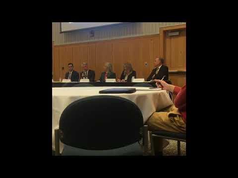 MiC: Regents Meeting 10/23 Part 6