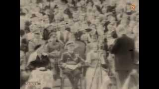 ZMNE film - 07. (A M.  Kir.  Honvédség története III.  rész)