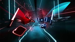 Beat Saber: My Songs Know What You Did In The Dark (Light Em Up)