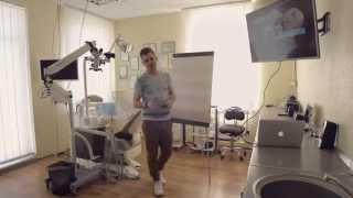Эстетическая стоматология, курсы - Виталий Богачук(, 2015-09-11T09:12:49.000Z)