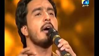 yaara o yaara by muhammad zubair