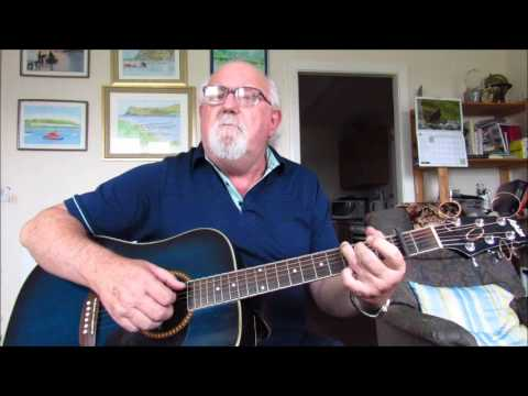 Guitar: The Wings That Fly Us Home (Including lyrics and chords ...
