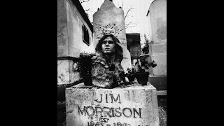 Jim Morrison The Last 24 Hours   documentary