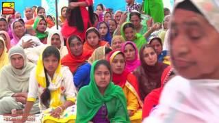 BUTTRAN (Bhogpur - Jalandhar) SHAHIDI JOD MELA - 2016 || Full HD || Part 4th