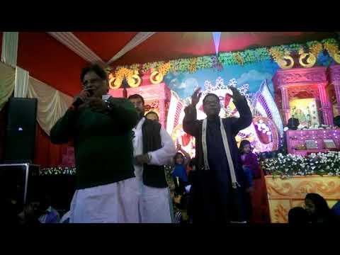 श्याम बाबा का जयकारा तीन बार लगाइये । Jai Shankar Ji Choudhary | Shyam Baba Bhajan