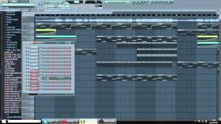 Baixar - Lost Frequencies Are You With Me Fl Studio 11 Grátis