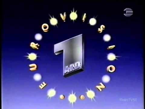 Ard Eurovision