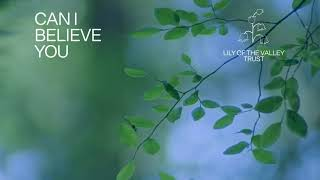 "Fleet Foxes - ""Can I Believe You"" (Lyric Video)"