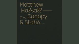 Play Canopy & Stars