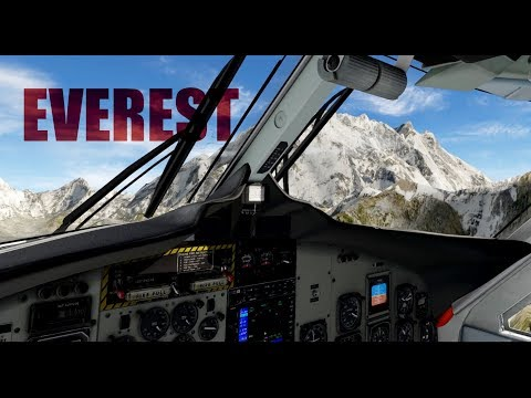 EVEREST C-588S TELECHARGER PILOTE